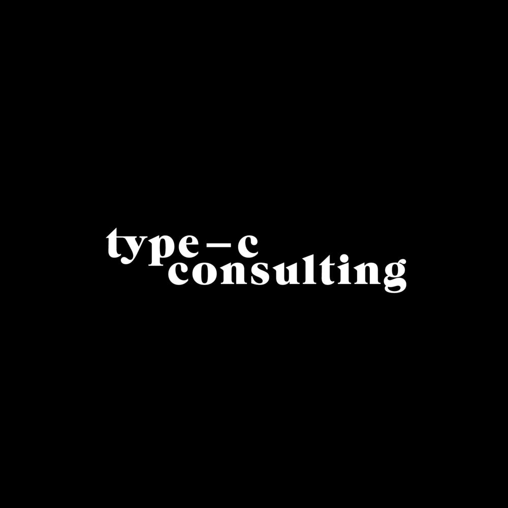 type c-01.png