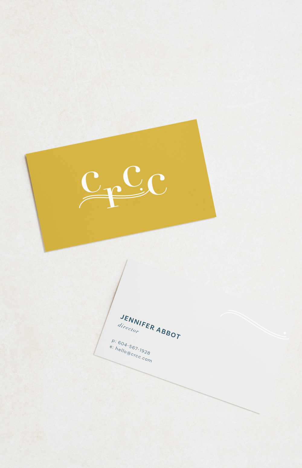 both biz cards.png