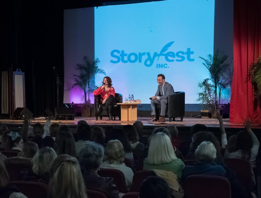 Storyfest 053.jpg