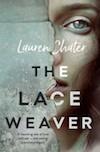 lace-weaver.jpg