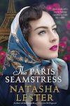 the-paris-seamstress.jpeg