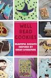 well-read-cookies.jpg