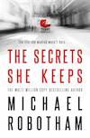 SecretsSheKeeps_FC.jpg