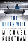 The Other Wife.jpg