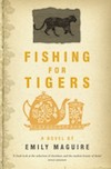 fishing for tigers old.jpeg