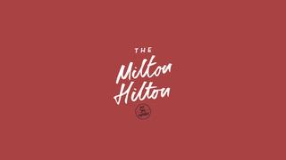 Milton_HiltonL ogo.jpeg
