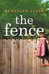 Meredith Jaffe - the fence.jpg
