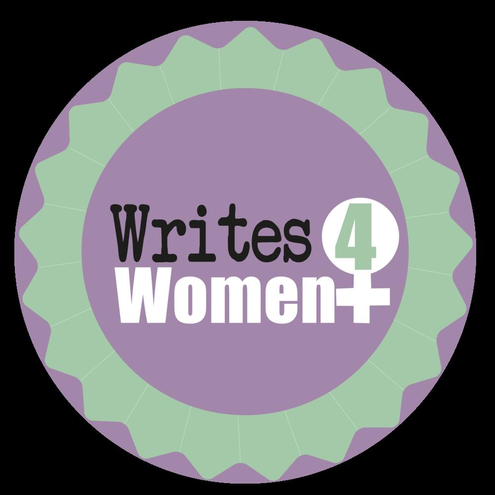 writes4women logo.png