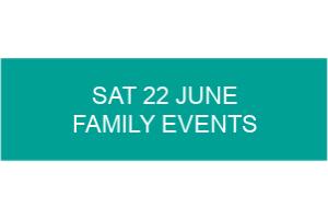 Program Button - SAT FAMILY.png