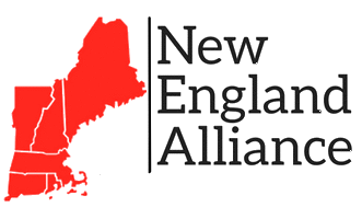 New England Alliance