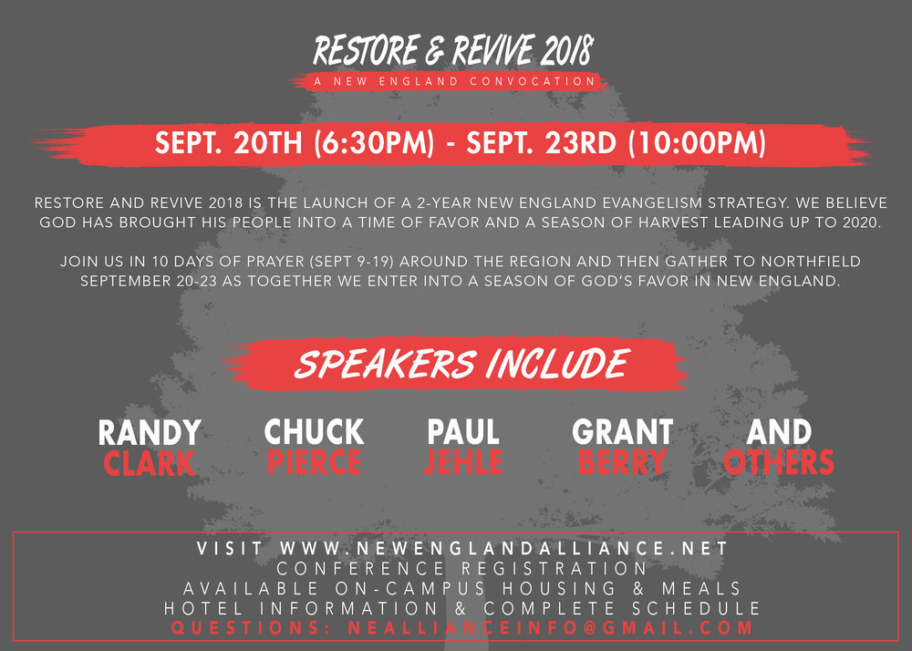 (EDITED_Restore&ReviveConferenceFlyer4_SIDEB-Revised.jpg
