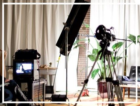 studio audition 2.jpg