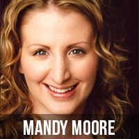 SDWOnline_Headshot_MandyMoore2.jpg