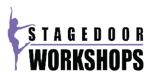 Stage Door Workshops | Stage Door Workshops | In-Studio Workshops, NYC LA Dance Trips, Broadway Dance Master Classes, Ch