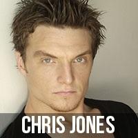 SDWOnline_CJones.jpg