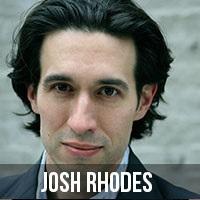 SDWOnline_Headshot_JRhodes.jpg