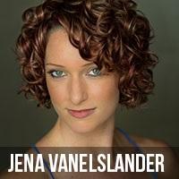 SDWOnline_Headshot_JVanElslander.jpg