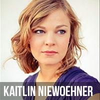 SDWOnline_Headshot_KNiewoehner.jpg