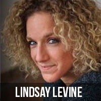 SDWOnline_Headshot_LLevine.jpg