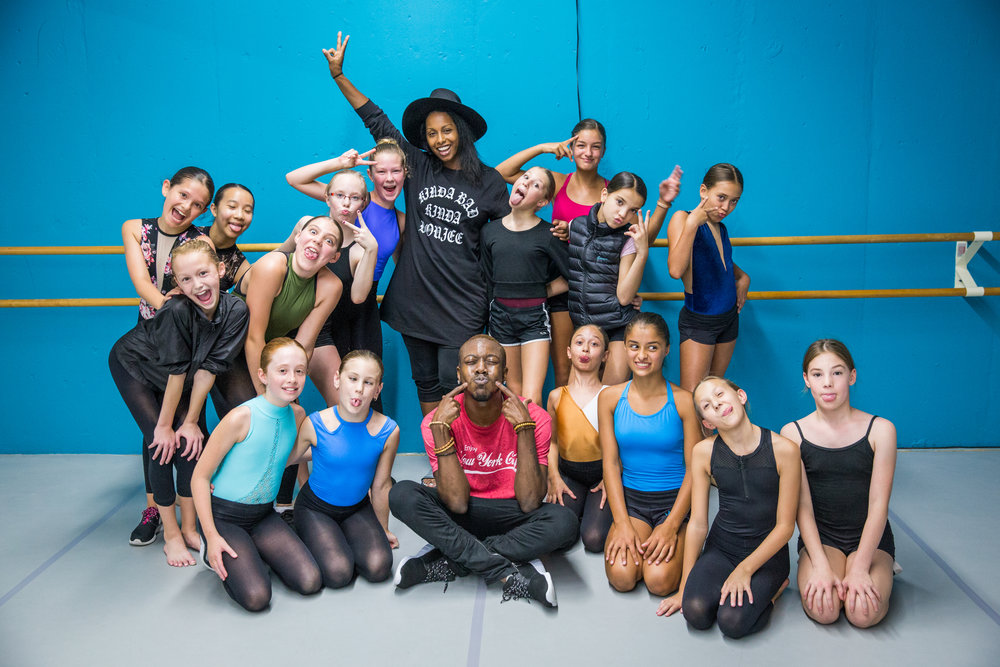 Stage Door Workshops | In-Studio Workshops, NYC LA Dance Trips, Broadway Dance Master Classes, Choreography, Intensives | Broadway, So You Think You Can Dance, Hamilton, Wicked, Aladdin, World of Dance, Beyonce, Alvin Ailey, Shaping Sound