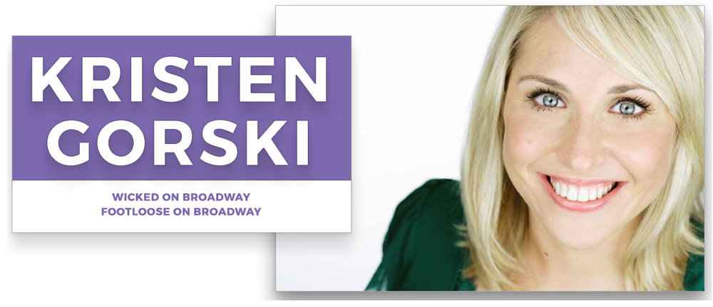 kristen-gorski | Stage Door Workshops | In-Studio Workshops, NYC LA Dance Trips, Broadway Dance Master Classes, Choreography, Intensives | Broadway, So You Think You Can Dance, Hamilton, Wicked, Aladdin, World of Dance, Beyonce, Alvin Ailey, Shaping Sound