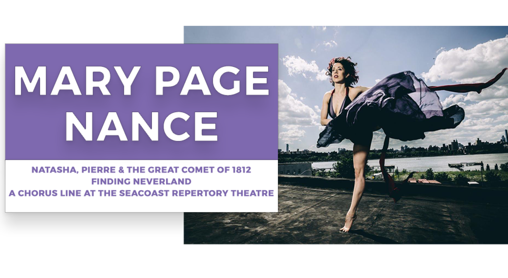 marypage nance | Stage Door Workshops | In-Studio Workshops, NYC LA Dance Trips, Broadway Dance Master Classes, Choreography, Intensives | Broadway, So You Think You Can Dance, Hamilton, Wicked, Aladdin, World of Dance, Beyonce, Alvin Ailey, Shaping Sound