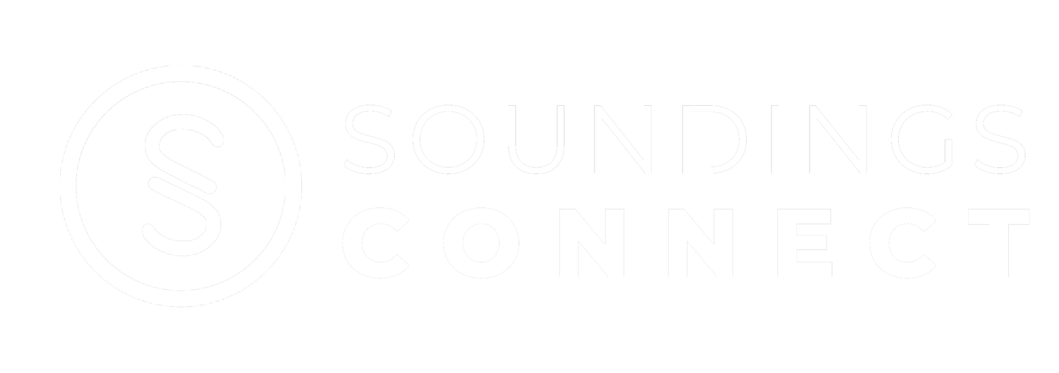 Soundings Connect