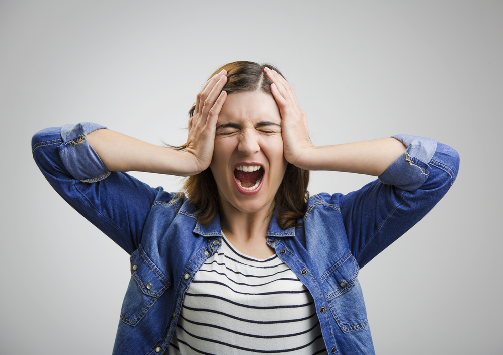 Stressed Lady.jpg