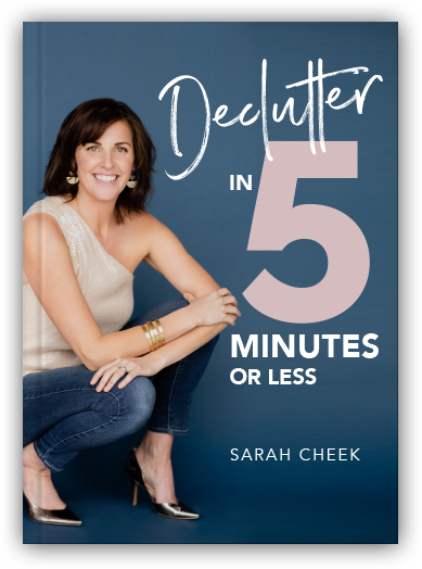 SarahCheekBookCover.png