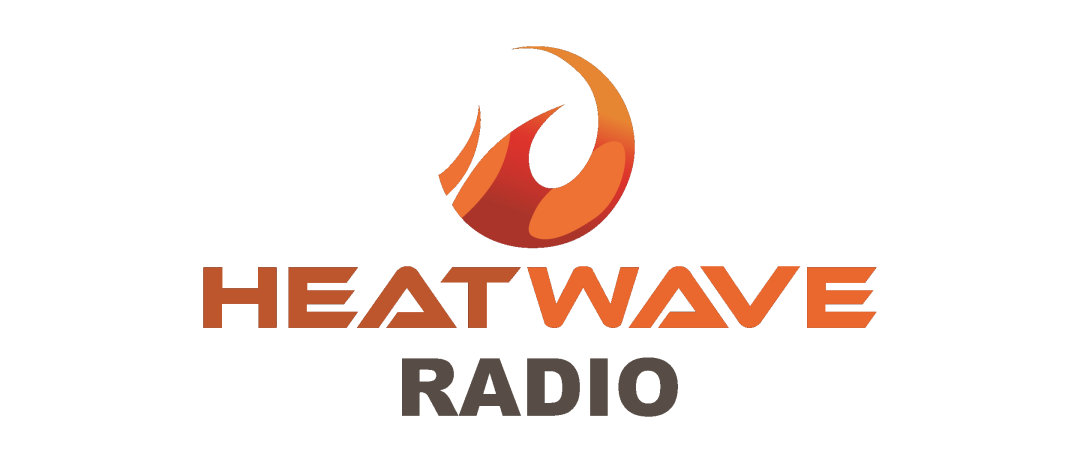 Heatwave Radio