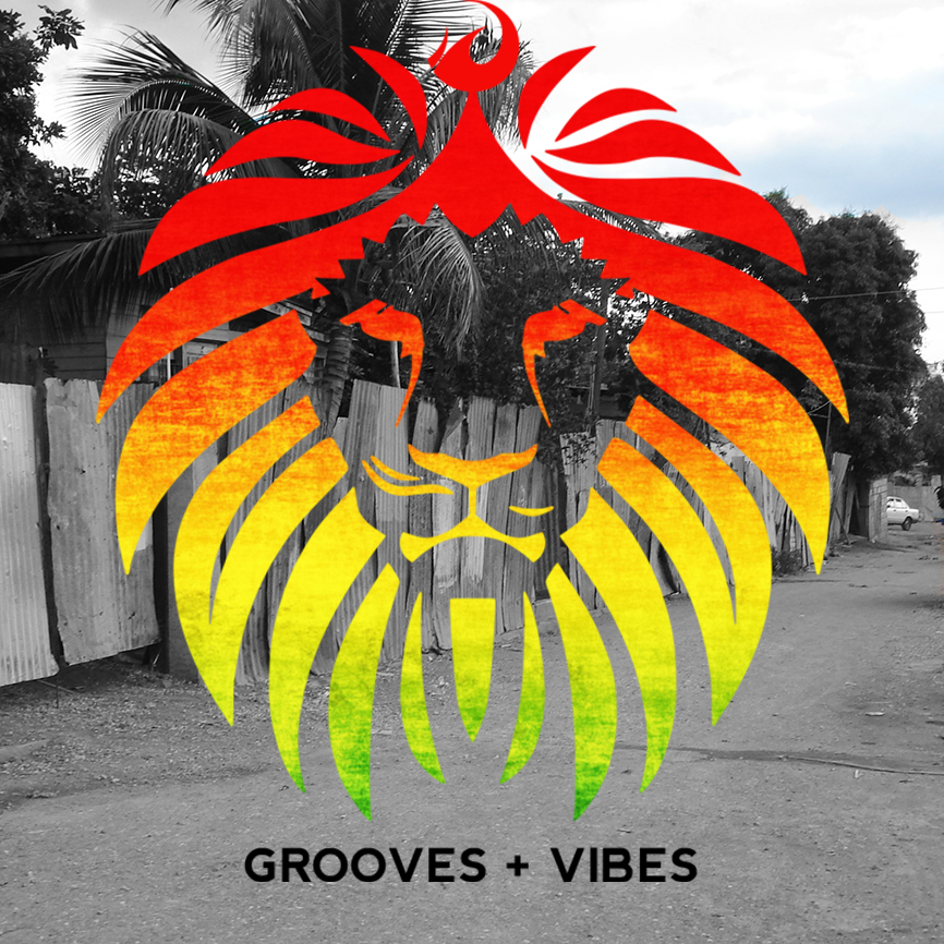 Grooves + Vibes -