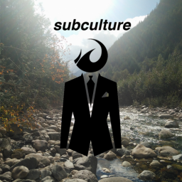 Subculture -