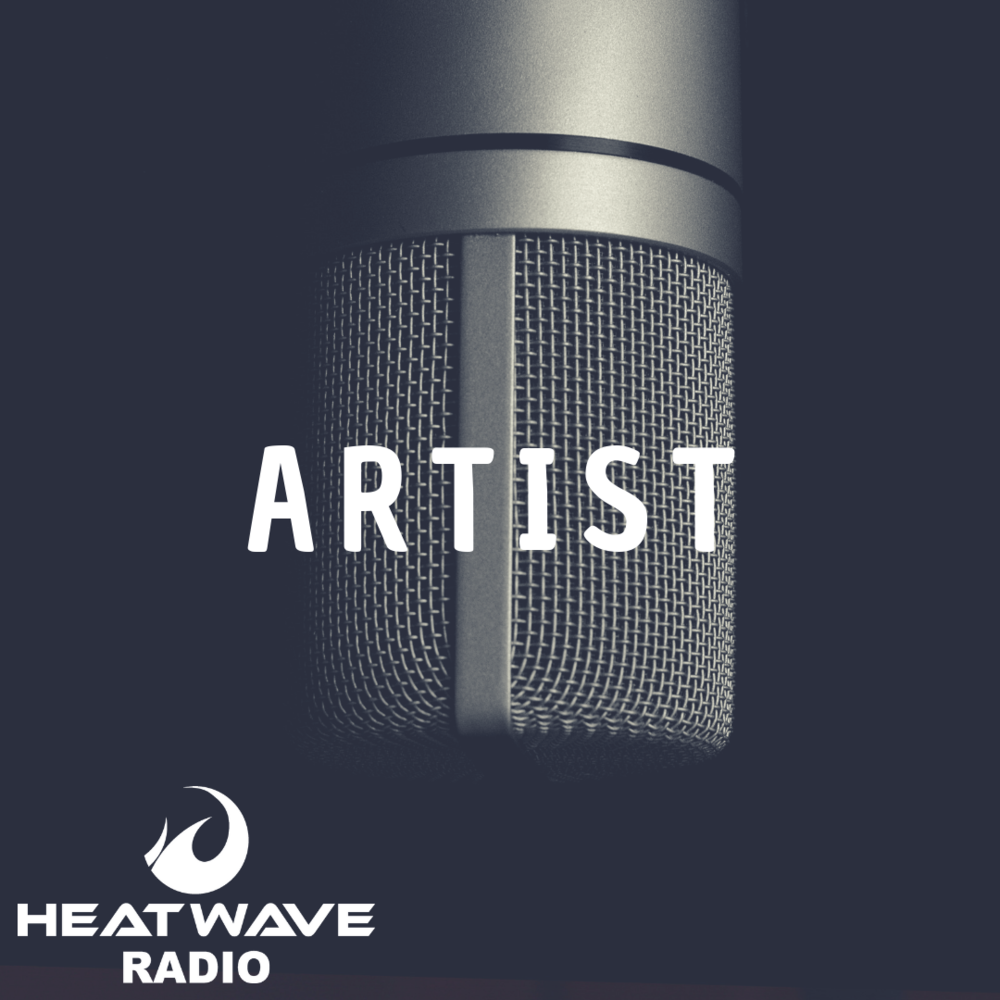 Artist - This show features exclusive interviews and live performances by professional musicians and unsigned artists.