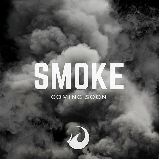 Where there's smoke, there's fire.  A new show about failures & oversights on our campus, coming soon to Heatwave Radio.