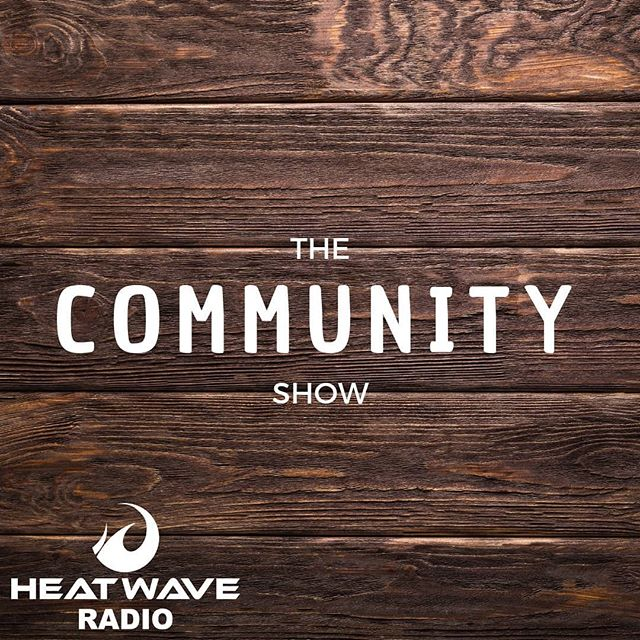 Have you listened to the newest episode of The Community Show yet? Featuring Kae Sun, Lindi Ortega, Nightseeker, and more!  Click the link in bio to listen 🔥🌊 #newmusic #localmusic #kelowna #heatwaveradio #canadianmusic #indierock #alternative #campusradio #nowplaying