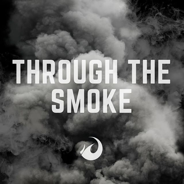 ***CONTENT WARNING: sexual assault*** Listen to our brand new show Through The Smoke: exposing the failures and oversights on our small campus.  Link in bio.  This episode discusses the sexual assault of a student on campus and the consequences of reaching out for help. I encourage you all to take a few minutes to listen and reflect on this episode and the world around us. #metoo #metoomovement #kelowna #localradio #localmusic #news #podcast #radio