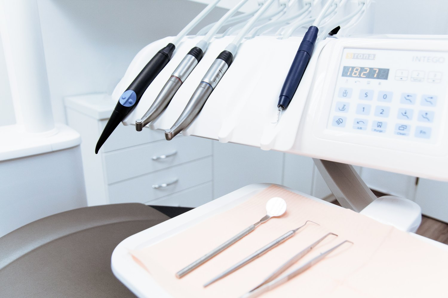 North Brisbane Family Dental — North Brisbane Family Dental