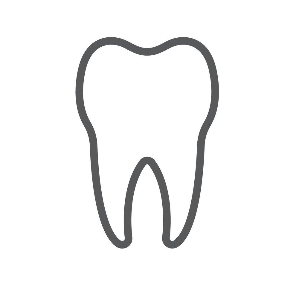 white tooth.jpg