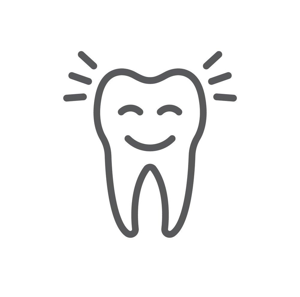 happy tooth.jpg