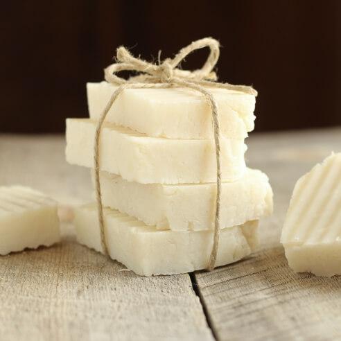 DIY Soap.jpg