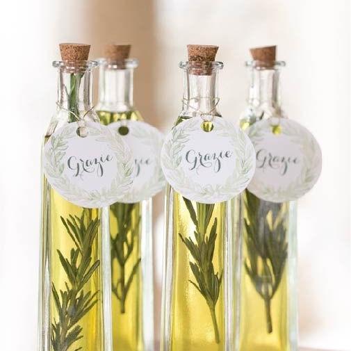 Infused Olive Oil_2.jpg