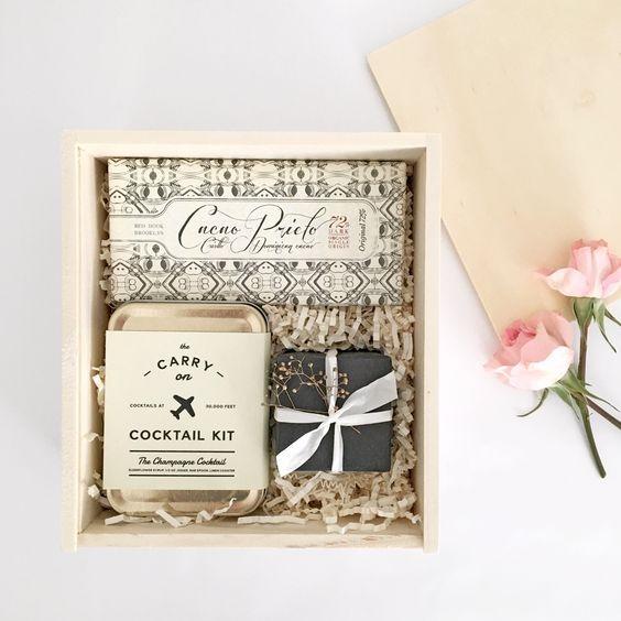 Corporate Gift Box_3.jpg