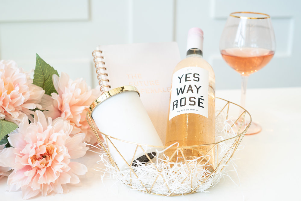 Rose All Day Gift Ideas