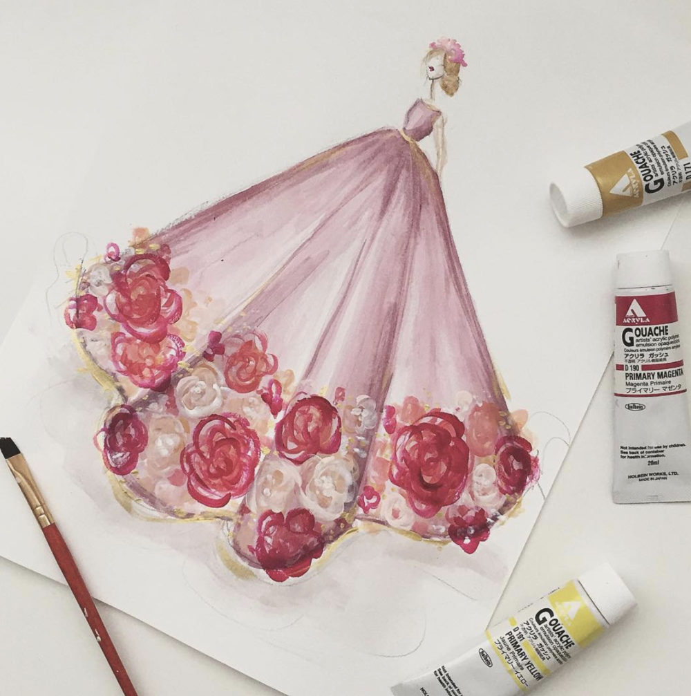 illustration_watercolor_6.png
