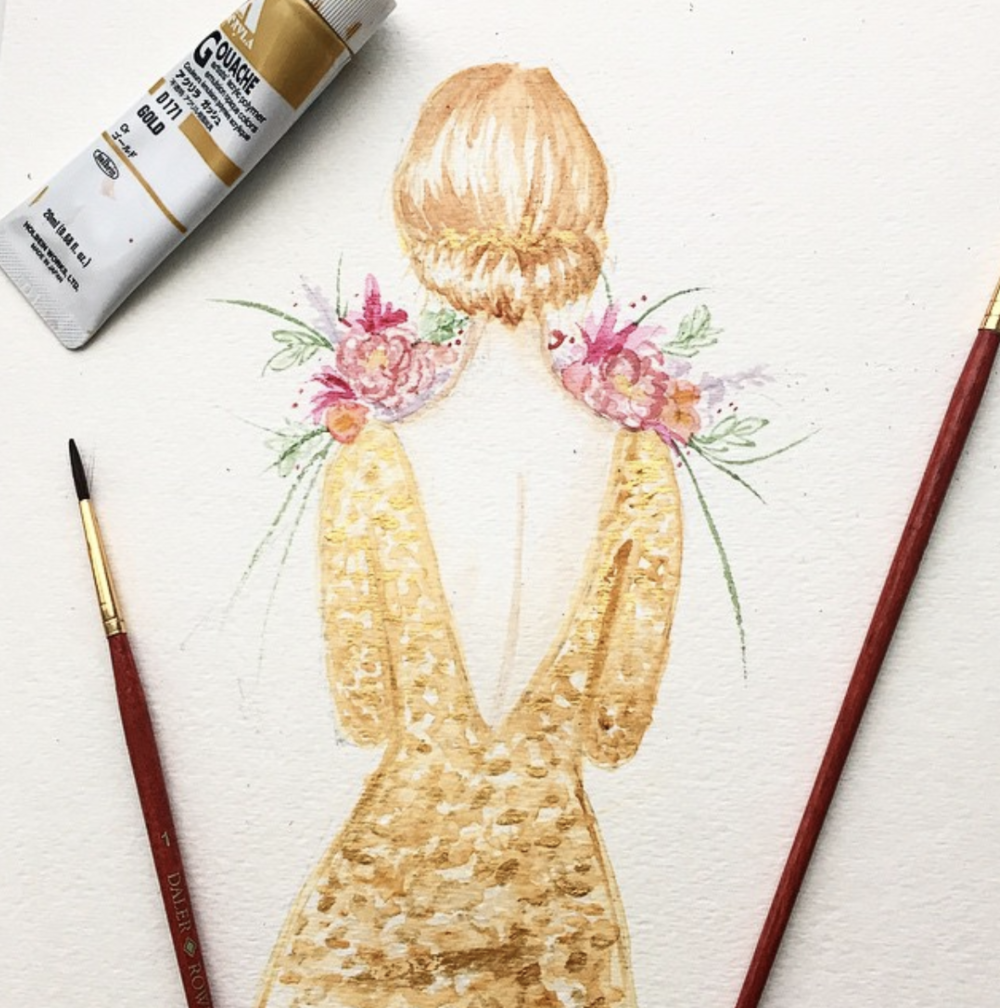 illustration_watercolor_7.png