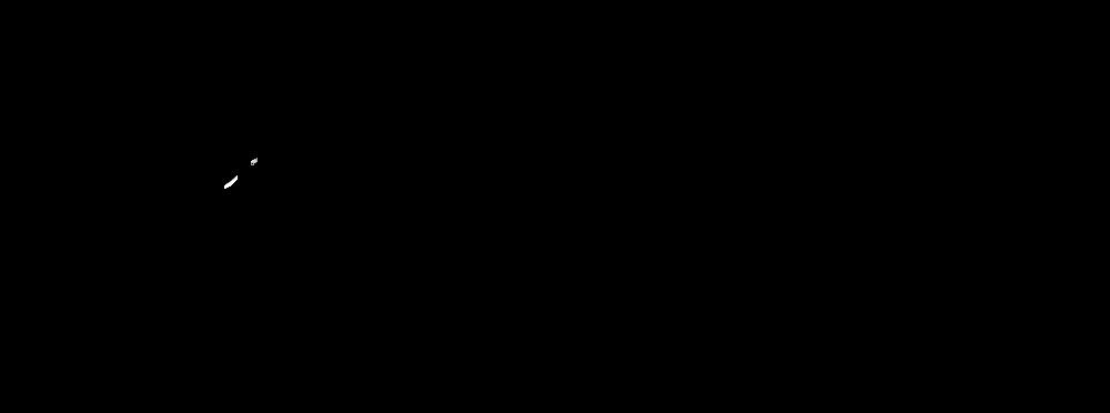 TUT_Logo_2018.png