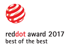 red-dot-logo240opt.png