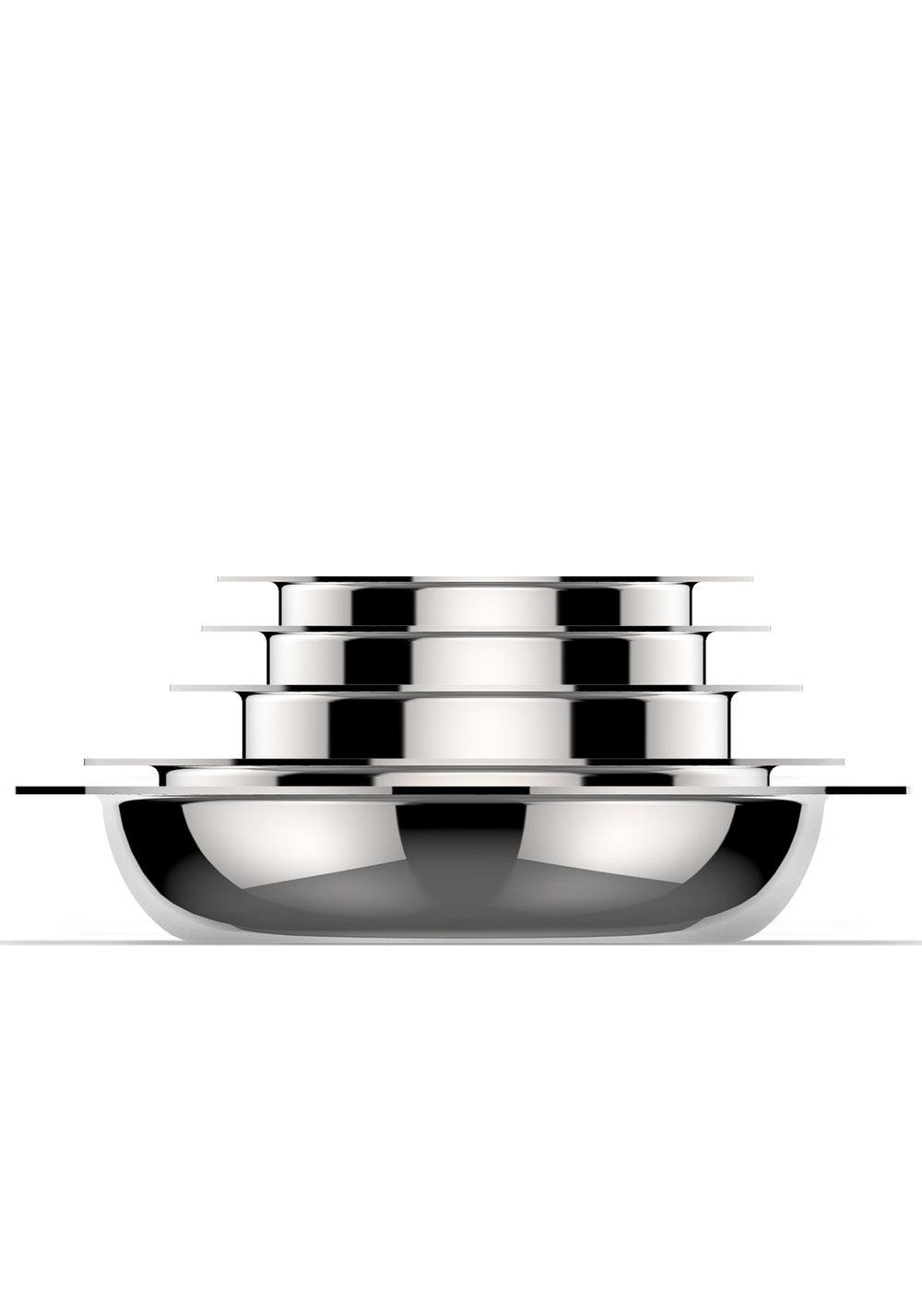 MATRIXPLUg'N PLAYPLAYLIST - La solution pour ceux qui recherchent performance et un rangement compact.716016 Casserole 16 cm716018 Casserole 18 cm716020 Casserole 20 cm716120 Poêle 20 cm716124 Poêle 24 cm716128 Poêle 28 cm716224 Sauteuse 24 cm716001 Poignée amovible