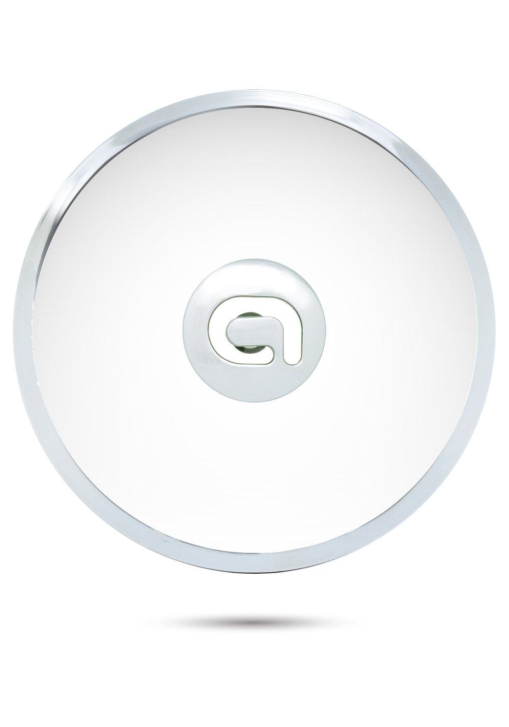 UP Classic - • Verre trempé de qualité supérieure100016 UP 16 CM - 100018 UP 18 CM - 100020 - UP 20 CM100024 UP 24 CM - 100026 26 CM - 100028 28 CM - 100030 30 CM