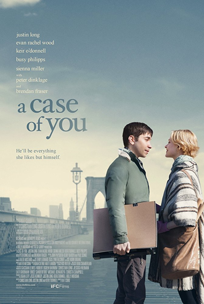 A Case of You.jpg